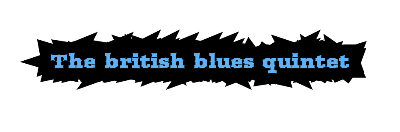 thebritishbluesquintet.co.uk